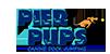 Pier Pups